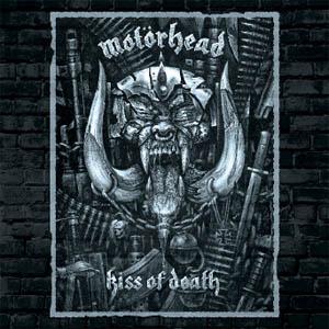 Motörhead Mod_article749143_21
