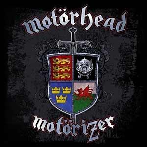 Motörhead Mod_article749143_22