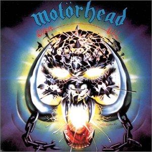 Motörhead Mod_article749143_4
