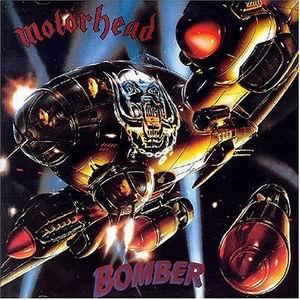 Motörhead Mod_article749143_5