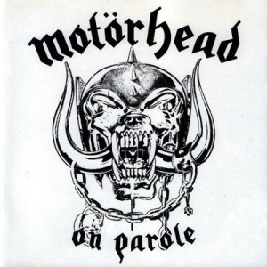 Motörhead Mod_article749143_6