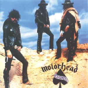 Motörhead Mod_article749143_7