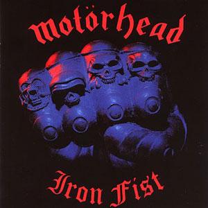 Motörhead Mod_article749143_8