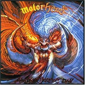 Motörhead Mod_article749143_9