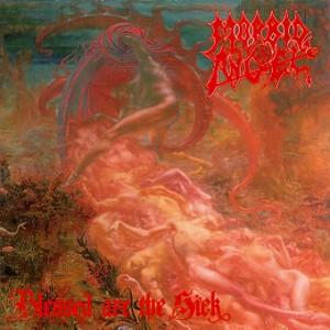 Morbid Angel Mod_article825919_1