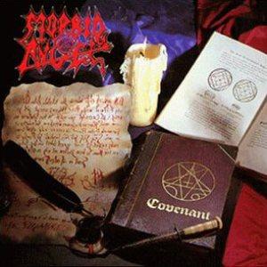 Morbid Angel Mod_article825919_3