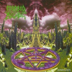 Morbid Angel Mod_article825919_4