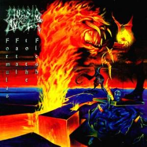 Morbid Angel Mod_article825919_6