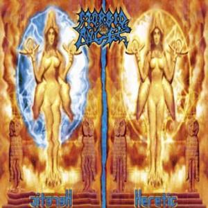 Morbid Angel Mod_article825919_7