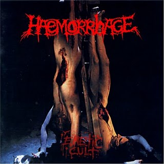Haemorrhage Mod_article893610_1