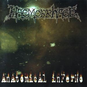 Haemorrhage Mod_article893610_3