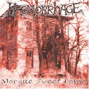Haemorrhage Mod_article893610_4