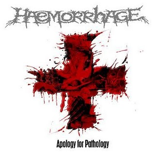 Haemorrhage Mod_article893610_5