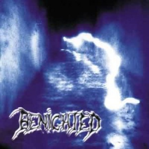 Benighted Mod_article940428_1