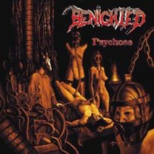 Benighted Mod_article940428_2