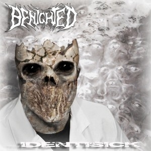 Benighted Mod_article940428_3
