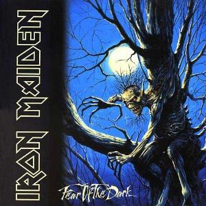 Iron Maiden Mod_article945971_10
