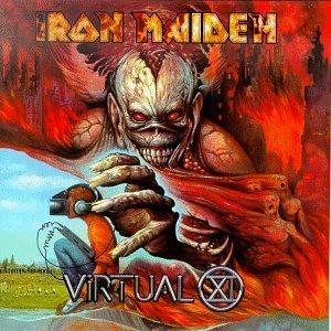Iron Maiden Mod_article945971_12