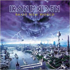 Iron Maiden Mod_article945971_13