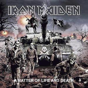 Iron Maiden Mod_article945971_15