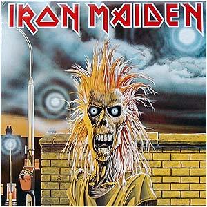 Iron Maiden Mod_article945971_2
