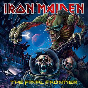 Iron Maiden Mod_article945971_20