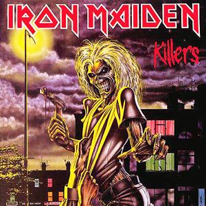 Iron Maiden Mod_article945971_3