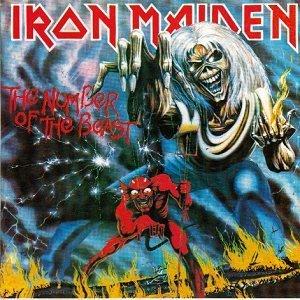 Iron Maiden Mod_article945971_4
