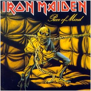 Iron Maiden Mod_article945971_5