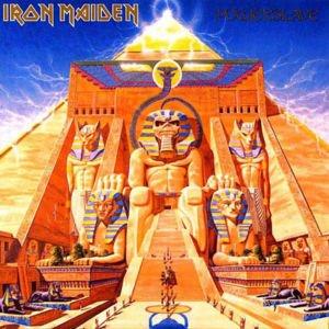 Iron Maiden Mod_article945971_6