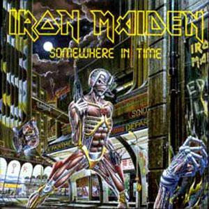 Iron Maiden Mod_article945971_7