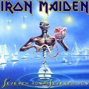 Iron Maiden Mod_article945971_8