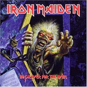 Iron Maiden Mod_article945971_9