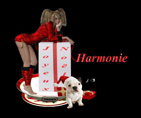 cadeaux de Noel 2011 reçu