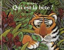 [Sepùlveda, Luis] Le vieux qui lisait des romans d'amour - Page 2 Mod_article21426377_2