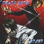 Togainu no Chi Episodes 1 - 12
