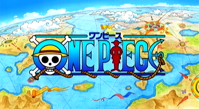 [Multi] One Piece E539 VOSTFR HDTV XviD