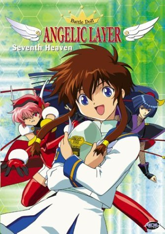 Angelic Layer Mod_article2968638_1