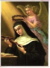 St Rita