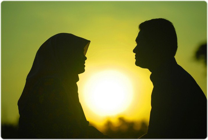 http://data0.eklablog.com/islam-paix-tolerance/mod_article2580244_1