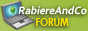 Rabiere And Co Forum