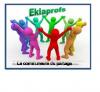 logo eklaprofs