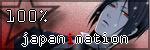 100% Japanimation