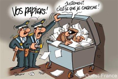 PHOTOS  MARRANTES  lâchez vous !!!!!!!!!!!!! Mod_article1362308_1