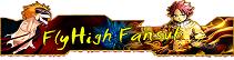 partenaire FlyHigh Fansub