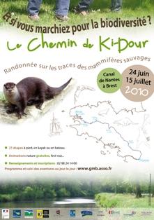Programme Ki-Dour