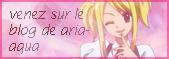 ton bouton aria-aqua
