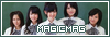 Magicmagleforum