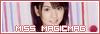 ○ Miss MagicMAG ○