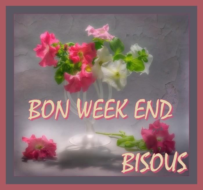 """Résultat de recherche d'images pour """"bon week end eklablog"""""""
